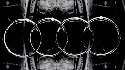 Audi Drift making of art final edit 720p